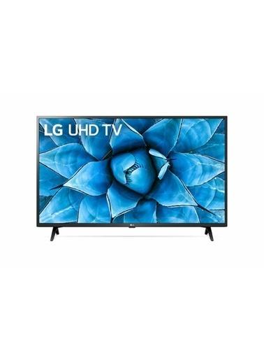"LG LG 43UN73006LC 4K Ultra HD 43"" 109 Ekran Uydu Alıcılı Smart LED TV Renkli"